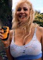 Janet Lane  nackt