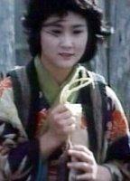 Nude Mihoko Nakagawa
