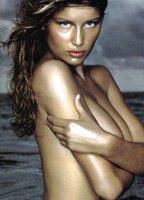 Nude Laetitia Casta