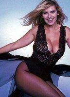 Nude Deborah Caprioglio