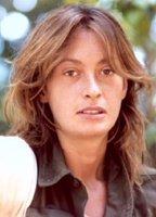 Nude Francesca Ciardi