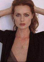 Nude Rosalind Halstead