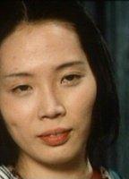 Nude Eiko Matsuda
