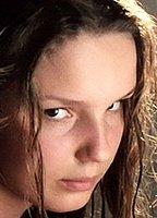 Nude Agnieszka Wlodarczyk