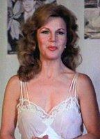 Nude Ana Luisa Peluffo