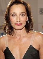 Nude Kristin Scott Thomas