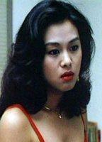 Nude Cecila Yui