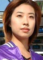 Nude Naoko Inoue