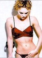 Nude Vanessa Paradis