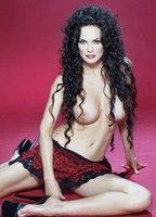 Nude Julie Strain