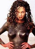 Nude Melinda Clarke