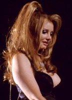 Nude Cynthia Brimhall