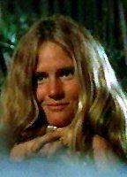 Nude Susan Backlinie