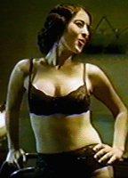 Nude Gabriela Canudas