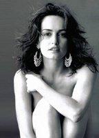 Nude Ana De La Reguera