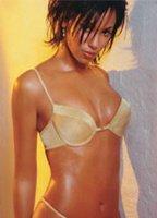 Nude Naomi Ryan