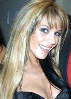 Nude Kirsten Price