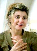 Nude Chiara Picchi