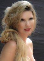 Nude Melissa Moore
