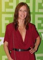 Nude Lea Drucker