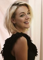 Join. sheridan smith fake nudes pity, that