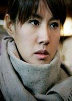 Nude Seung-Shin Lee