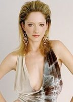 Nude pictures of judy greer idea has