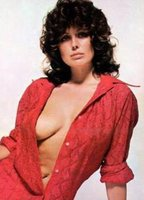 Nude Fiona Lewis