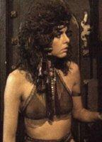 Nude Katt Shea
