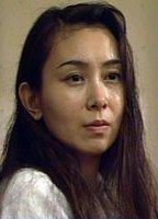 Nude Miyako Satoh