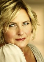 Nude Denise Crosby