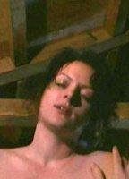 Nude Lisa Marie