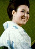 Nude Yoko Mihara
