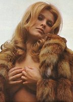 Nude Silvana Venturelli