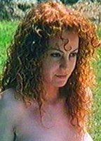 Nude Tanya Celaya