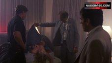 1. Sharon Stone Boobs Scene – Action Jackson