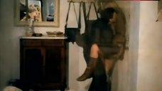 1. Sharon Stone Hot Sex Scene – Year Of The Gun