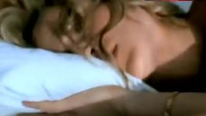 1. Sharon Stone Getting Out Of Bed – Year Of The Gun