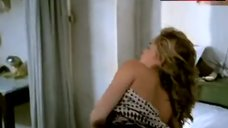 2. Sharon Stone Getting Out Of Bed – Year Of The Gun
