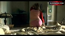 1. Sharon Stone in Pink Panties – Cold Creek Manor