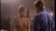 Sharon Stone Topless – Irreconcilable Differences