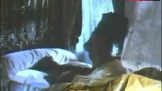 1. Sharon Stone Boobs in Sex Scene – Blood And Sand