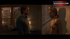 Sharon Stone Boobs Exposed – Basic Instinct