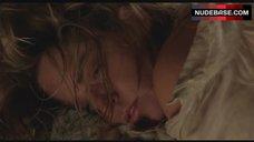 1. Sharon Stone Nip Slip – The Quick And The Dead