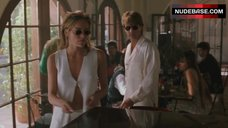 2. Sharon Stone Pokies – The Specialist