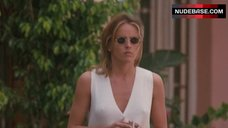 3. Sharon Stone Pokies – The Specialist