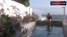 2. Sharon Stone Hot Scene – Where Sleeping Dogs Lie
