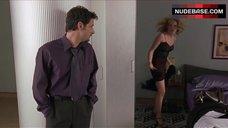 3. Sharon Stone Dressing – Gloria