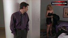 4. Sharon Stone Dressing – Gloria