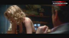 3. Sharon Stone Bust – Casino
